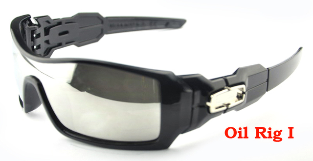 Oakleys Clearance