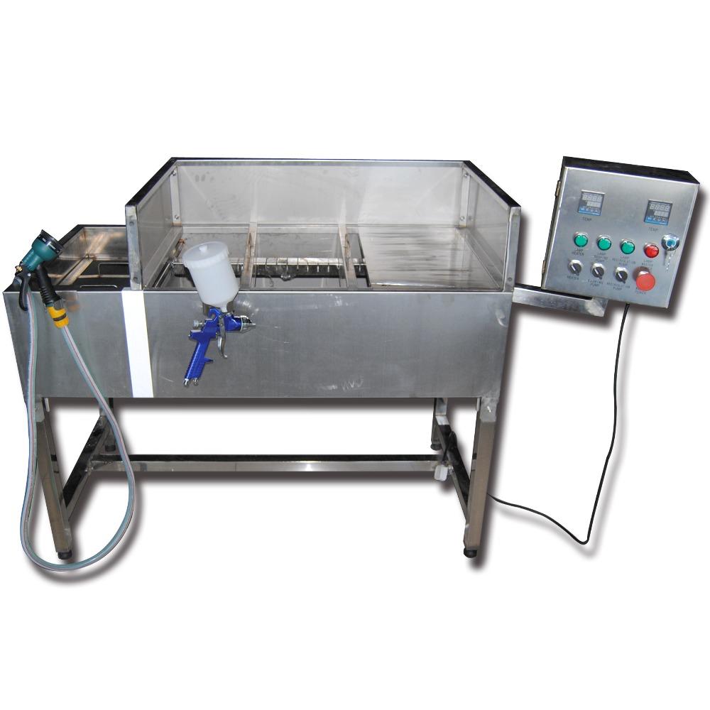 Latest Design Hydro Dipping Tank/Water Transfer Machine No.LYH-WTPM062-01(China (Mainland))
