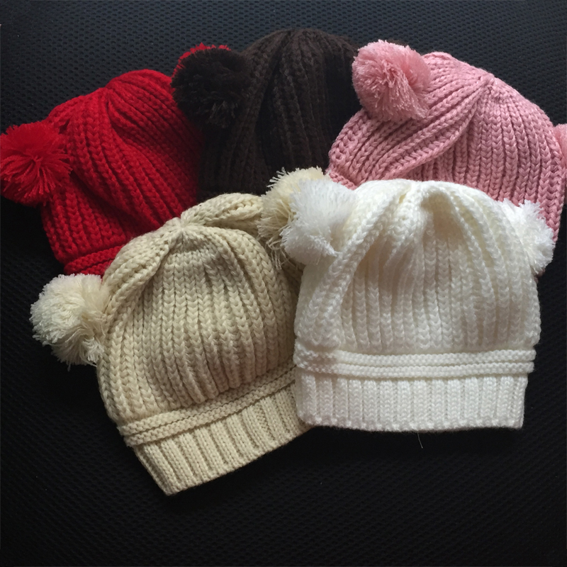 Knitting Topi Baby : Compare prices on boy topi online shopping buy low price