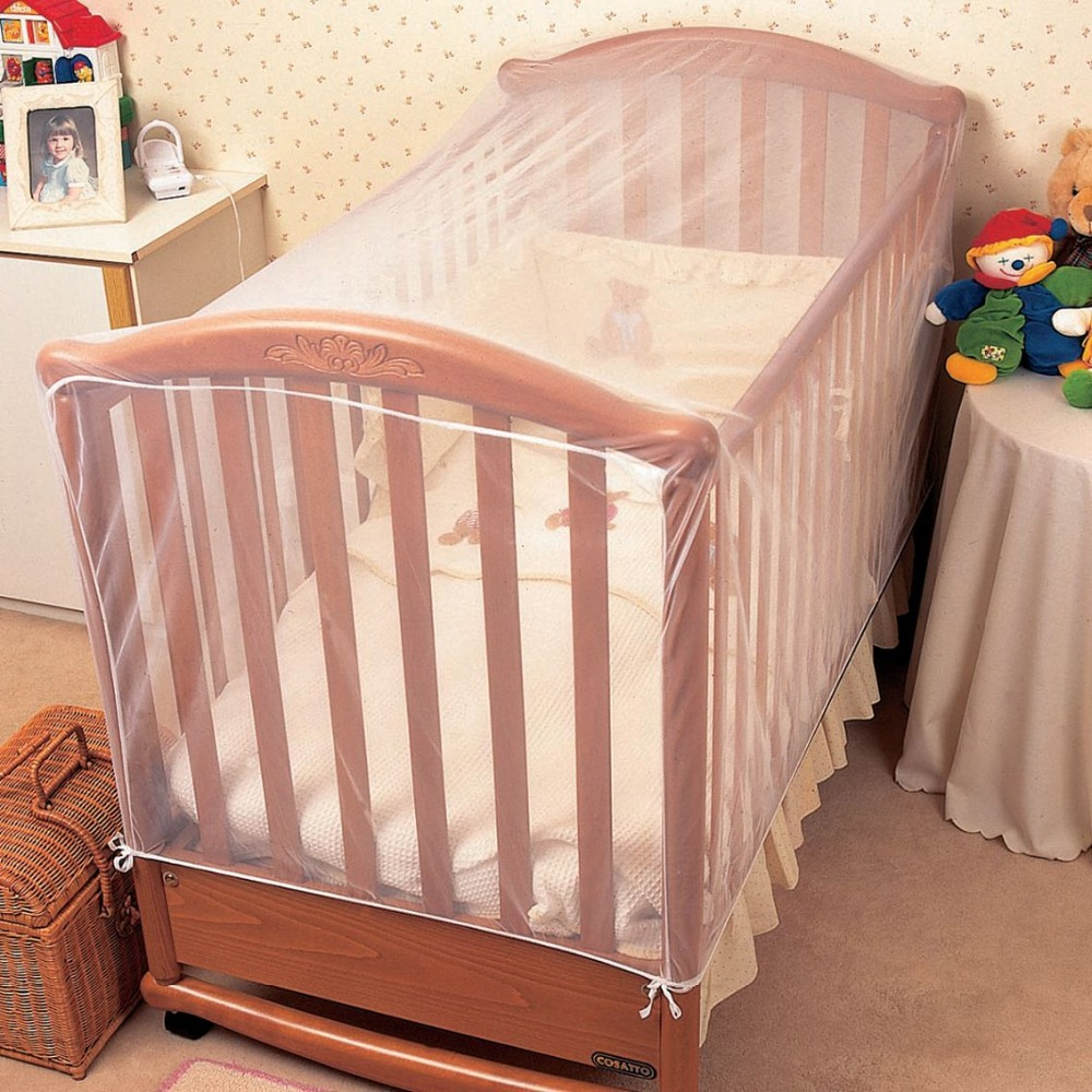 Insect Baby Bedding