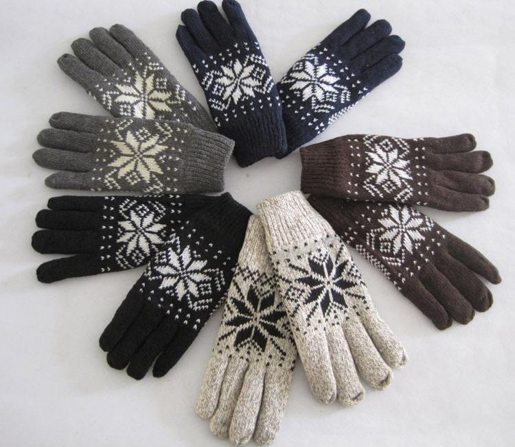 вязание пятки носка спицами для начинающих