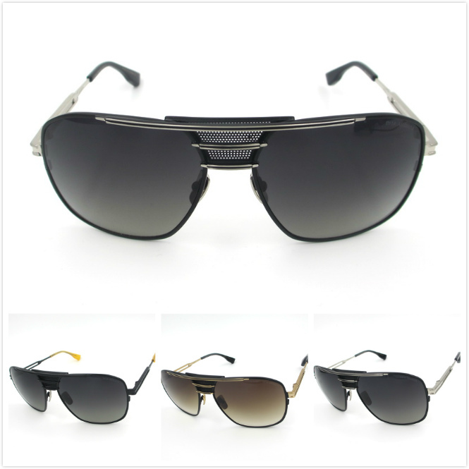 Dita Men S Sunglasses  mens dita sunglasses 6am mall com