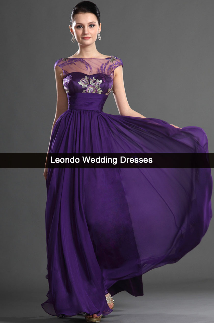 Mother of the bride purple dresses cocktail dresses 2016 for Purple plus size dresses for weddings