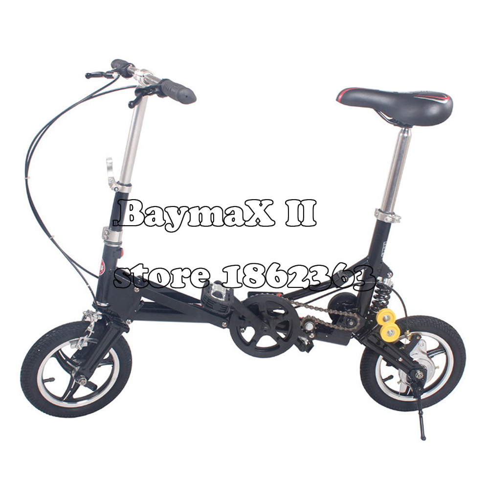 12 39 39 inch adult mini folding bicycle folding bike the special gift various color portable bike. Black Bedroom Furniture Sets. Home Design Ideas