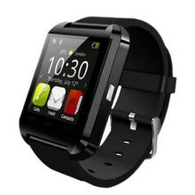 Bluetooth smartwatch U8 наручные часы у смарт часы для iPhone 4 / 4S / 5 / 5S / 6 и Samsung S4 / Note / s6 HTC Android часы
