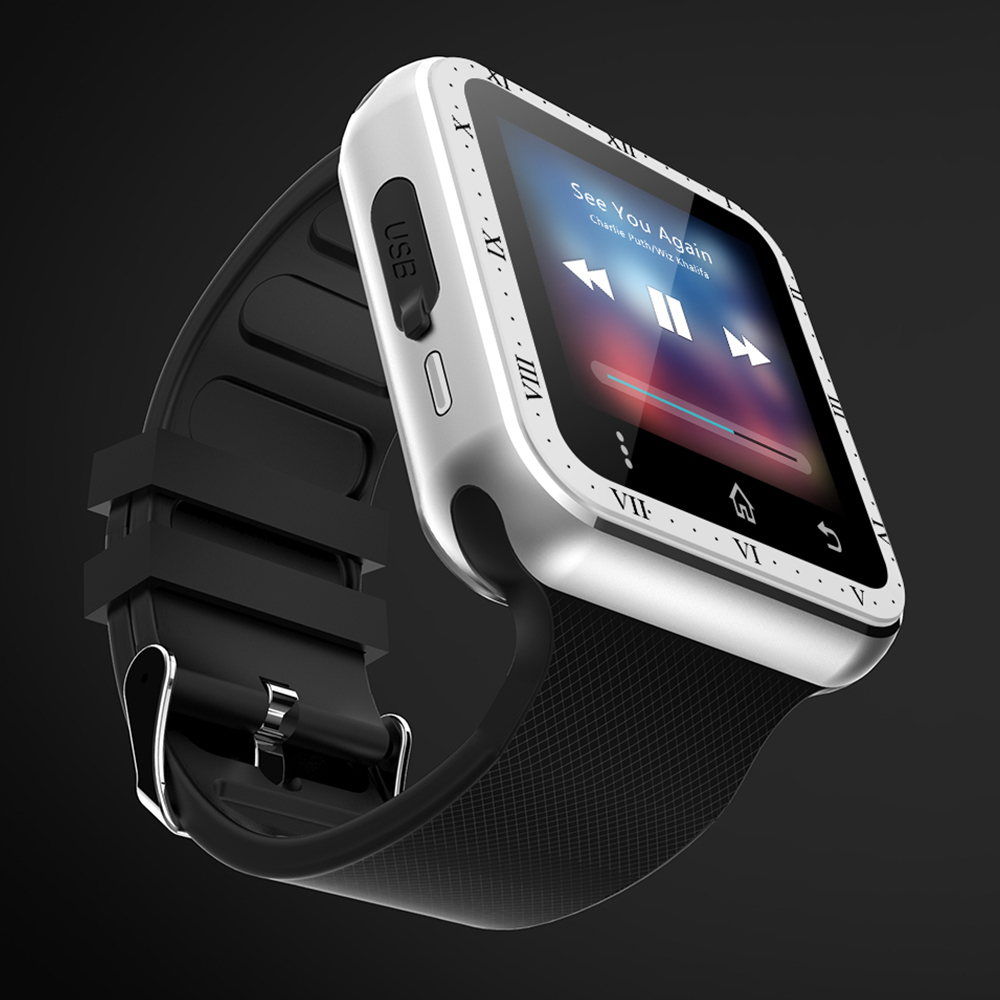 Camera Best Business Android Phone aliexpress com buy best business sim bluetooth smartwatch 2015 for samsung sony lc android phone 800 1900 900 1800 gsm from relia