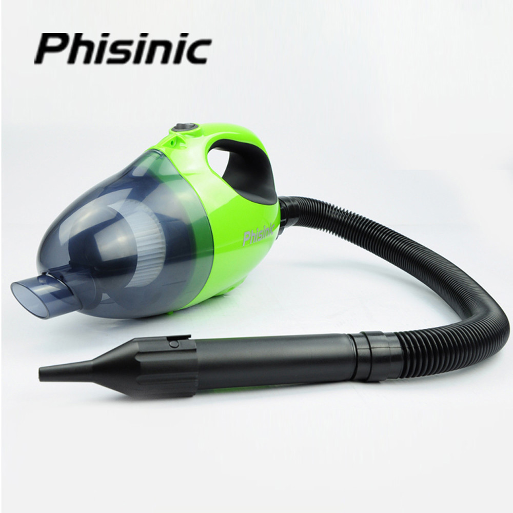 2013 New Home Appliances Hand Hold Vacuum Cleaner, Bed Lithium Battery Rechargeable With Pet Brush(China (Mainland))