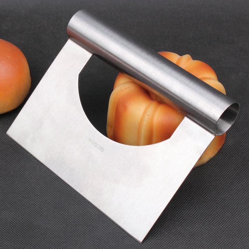 Кондитерские формочки из Китая