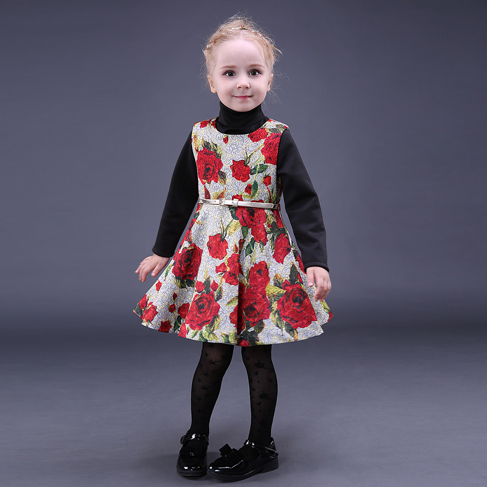 Kids Clothing Stores Cheap