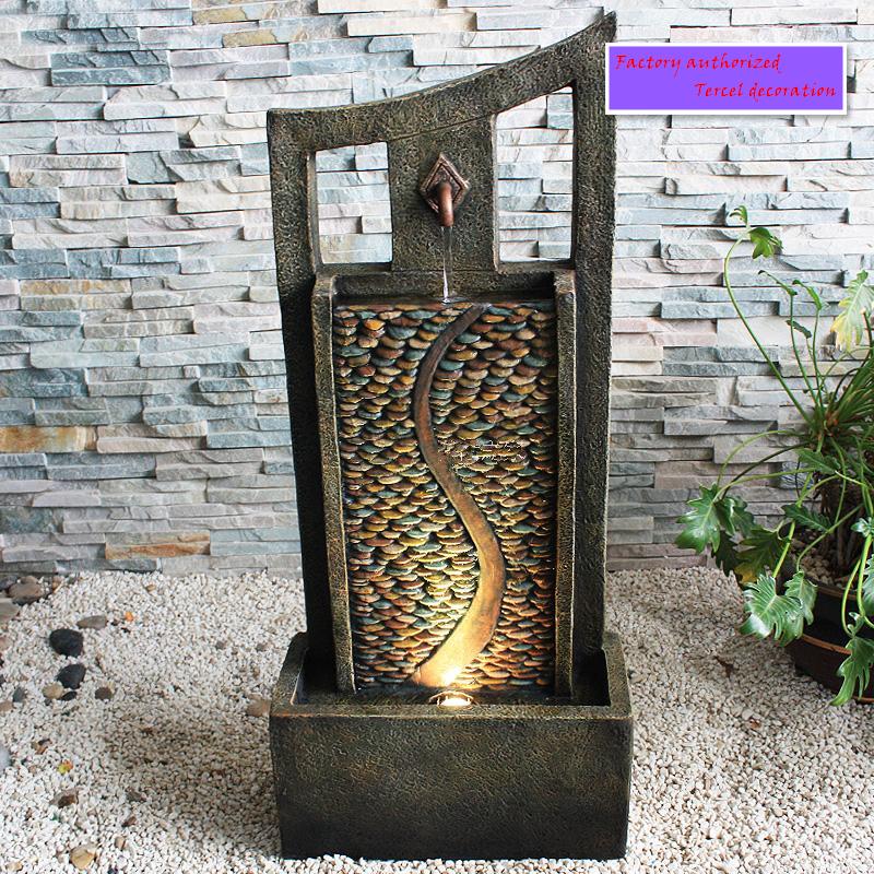 Online get cheap decorativo fontane per interni  aliexpress.com ...
