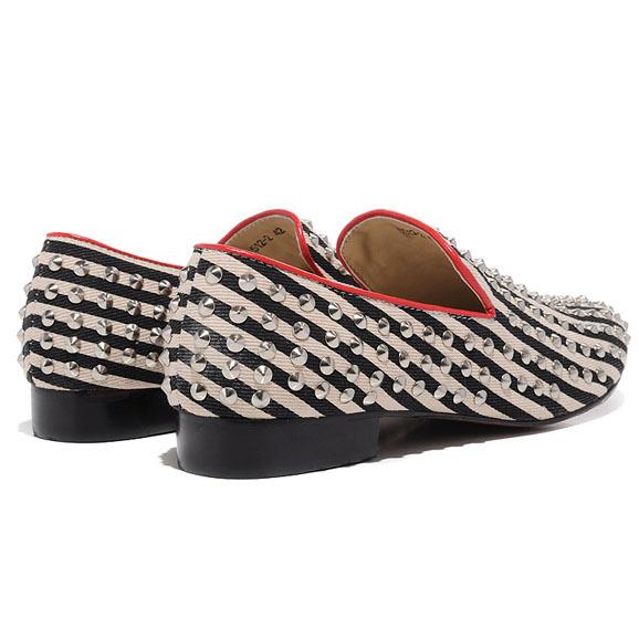 Aliexpress.com : Buy red bottom shoes for men red bottom men shoes ...