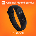 Original Xiaomi Mi Band and xiaomi mi band 2 Smart Bracelet For Android 4 4 IOS