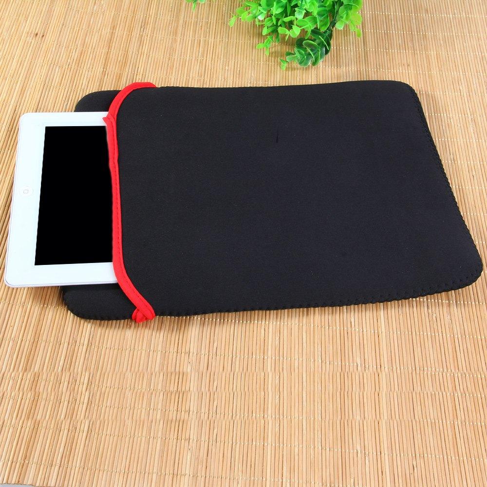 Tampa Do Notebook Hp popular-buscando e comprando fornecedores de sucesso de vendas da China em