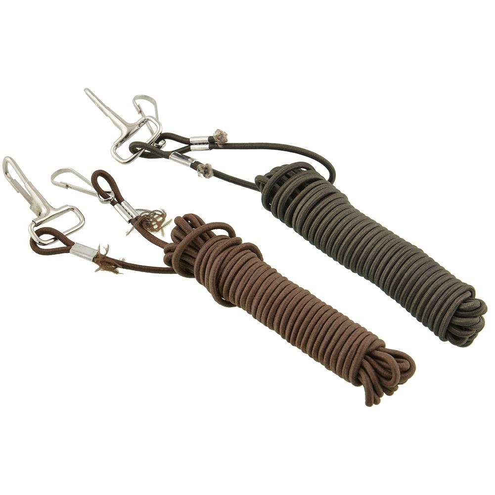 сканворд прочная веревка рыбака