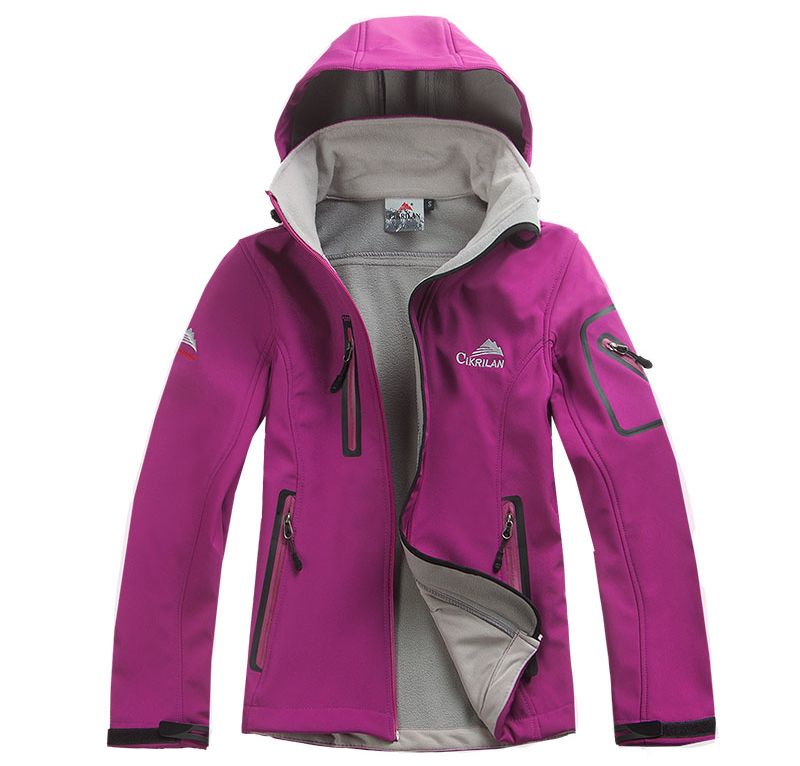 Womens Waterproof Jackets Sale - Coat Nj