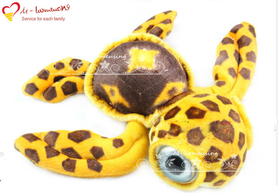 Turtle contacts coupon code