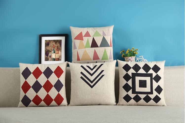 canap couvre ikea promotion achetez des canap couvre ikea promotionnels sur. Black Bedroom Furniture Sets. Home Design Ideas