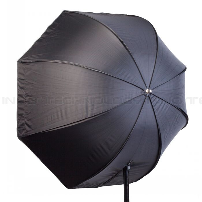 95cm Octagon Umbrella Softbox Reflector for Studio Flash photo studio soft box photography accesorios fotografia light box PSU95