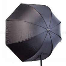95cm Octagon Umbrella Softbox Reflector for Studio Flash photo studio soft box photography accesorios fotografia light