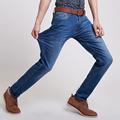 New Arrivals Mens Slim Ripped Jeans Denim Hombre Straight Stretch Hot Sale Men s Clothing Plus