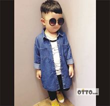 Freeshipping 2016 Family Match Outfit PARENT-CHILD Outfits Mother Doughter Son Girl Pet One-piece Dresses Shirtdress Family Look