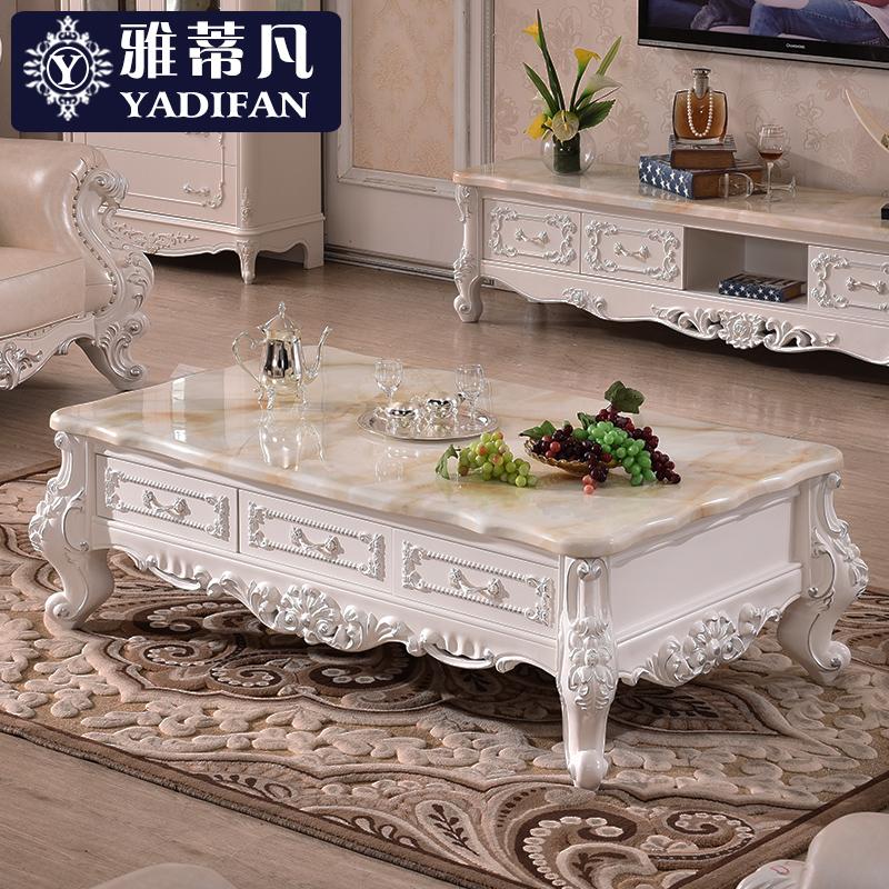 Marmor couchtisch moderne werbeaktion shop f r werbeaktion for Marmortisch wohnzimmer