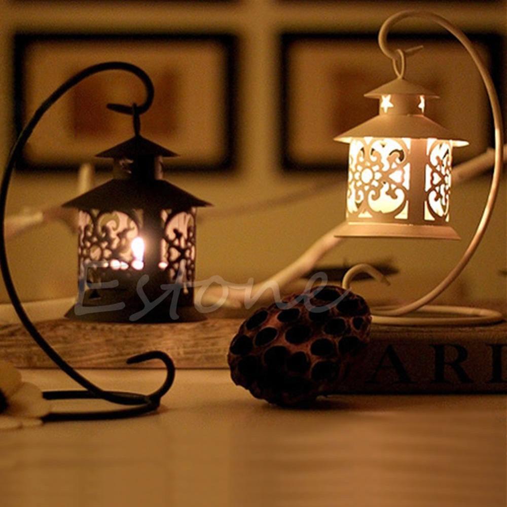 Ingrosso di Alta Qualità marocchino lanterna da grossisti ...