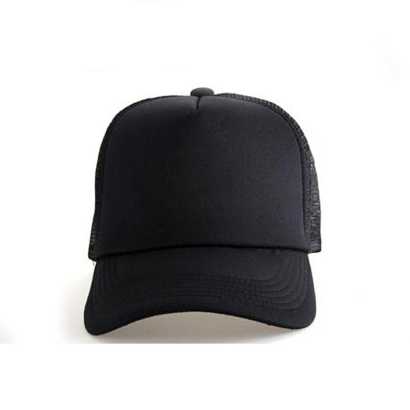 brand new snapback hats baseball cap sports hat