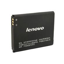 Original Lenovo A789 Battery BL169 New 2000mAh Batterij Backup Bateria For Lenovo P70 S560 Cell Phone Battery(China (Mainland))