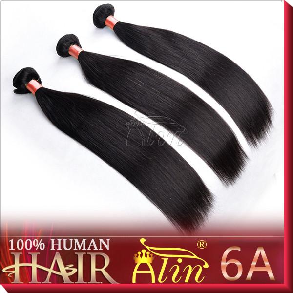 Гаджет  Brazilian virgin remy hair body wave human hair 1b# bundle 5pcs/lot mixed length sunlight mocha new star queen luvin products None Волосы и аксессуары
