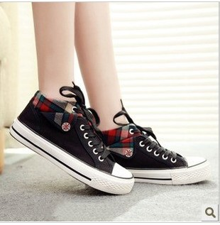 Aliexpress.com : Buy Free Shipping !! autumn spring sneakers ...