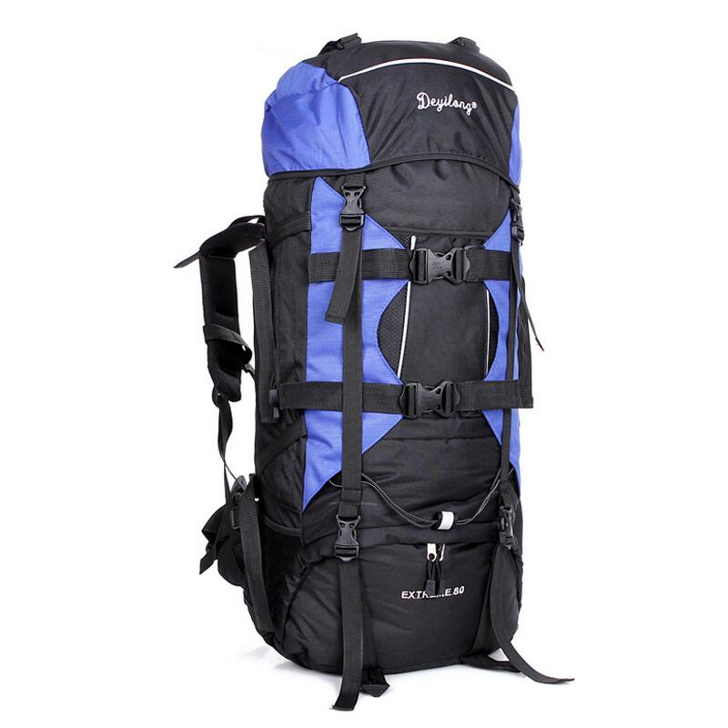 Compare Prices on Hiking Backpack 80l- Online Shopping/Buy Low ...