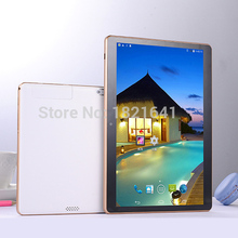 "9.7"" Tablet pc Octa Core MTK6592 android 5.1 4G LTE phone call Dual Sim Camera 2GB 16GB IPS GPS pad phablets tablets pc 7"" 9 10""(China (Mainland))"