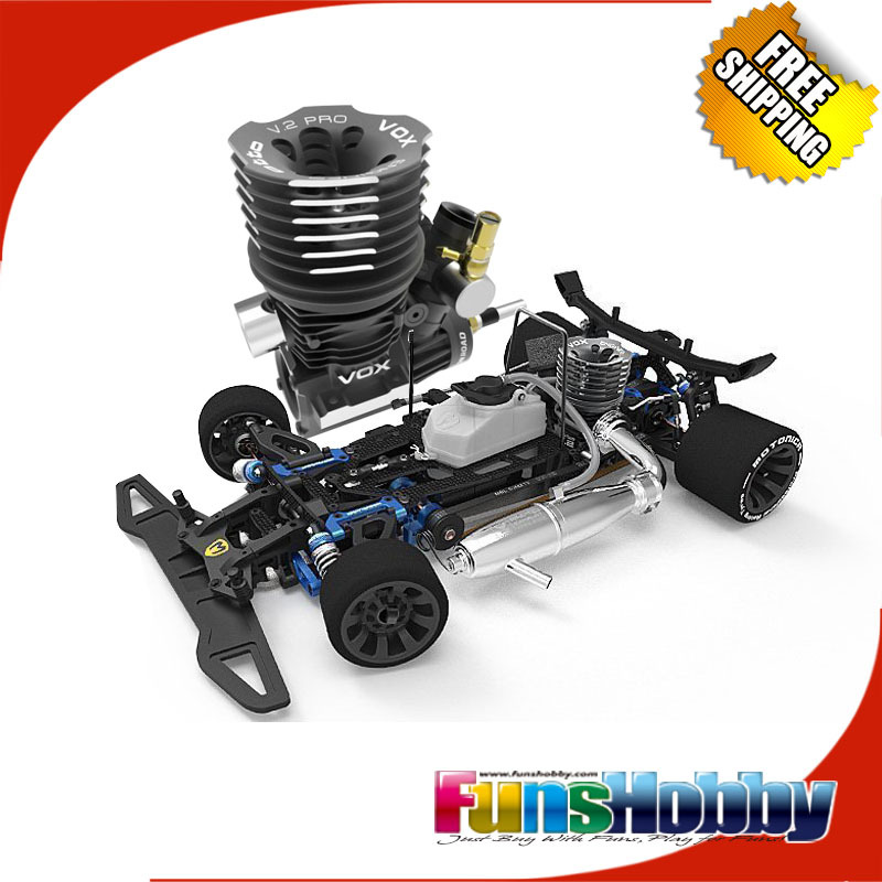 nitro remote control cars with 1004516052 on Rc Ford Trucks further LicensedLamborghiniAventadorLP700 4Roadster114ElectricRTRRCCar in addition Motonica P81 Rs 2 1 8 Scale Car Kit Vox V 1 1 8 On Road Nitro Engine Vox 1 8 On Road Exhausted Set Cod 30107 Free Shipping as well 03c506 Drif ing Sk 88 White Brushless Light besides 51027.