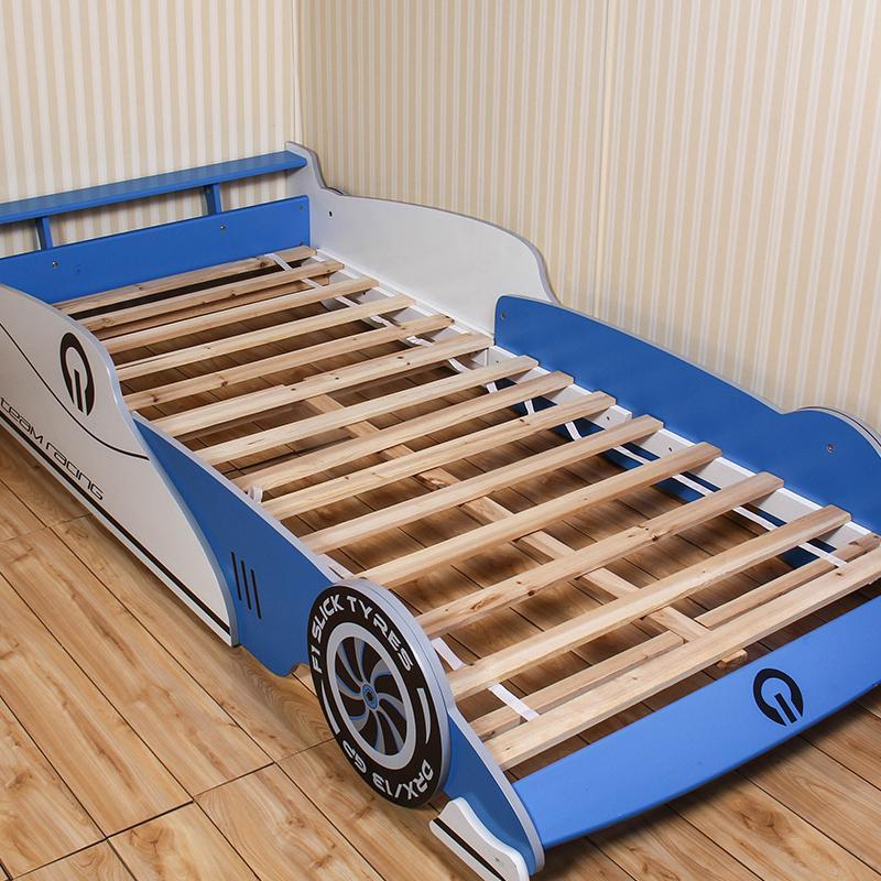 Mobili camera da letto per bambini - Camere da letto a poco prezzo ...