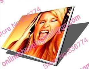 N90 double s ii lcd screen display screen 9.7 ips hd screen aftermarket