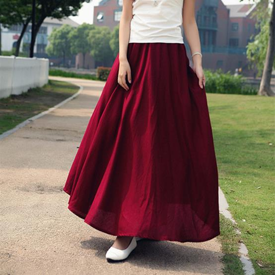 popular maxi skirts cheap buy cheap maxi skirts cheap lots