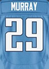 Color Rush Limited Jersey Marcus Mariota Custom DeMarco Murray Delanie Walker Cheap Authentic Sport Jerseys Kendall Wright China(China (Mainland))