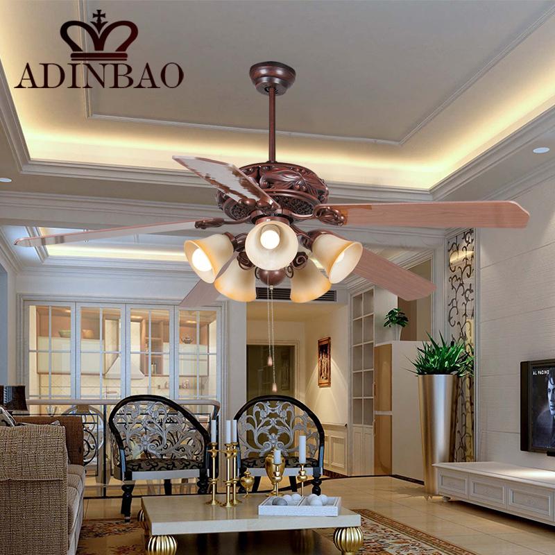 decorare ventilatore a soffitto acquista a poco prezzo decorare ventilatore a soffitto lotti da. Black Bedroom Furniture Sets. Home Design Ideas