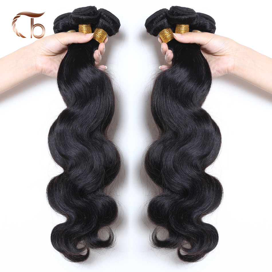 6a unprocessed human hair peruvian virgin hair body wave 3 bundles per lot 100g/3.5oz hair weaves customized 8-30 mixed length(China (Mainland))