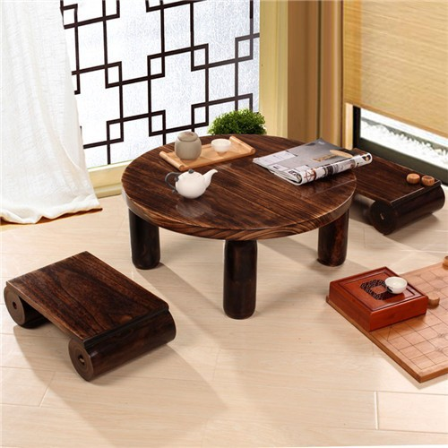 High Quality Paulownia Wood Furniture Promotion Shop For High