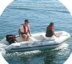 inflatable games discount price now inflatable boat,Tear strength: Warp-527N  Weft-323.8N without shipping