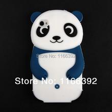 wholesale 3d case