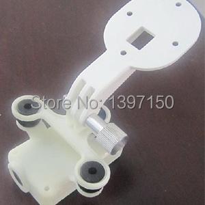 Mini Camera Set for WLtoys V303 V303-020 Spare parts for WLtoys  V303
