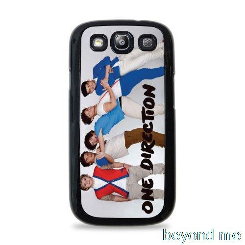 One Phones One Direction 1d Cell Phone