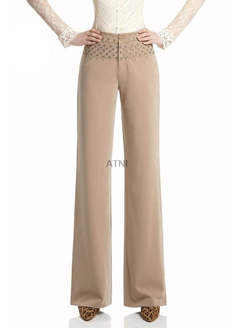 Pants Style For Women