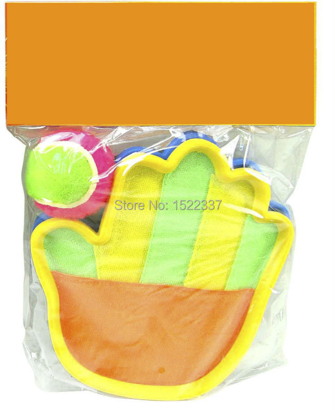Outdoor Beach Games Game Toys Outdoor Beach