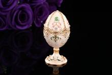 Pur et romantique de mariage décoration artisanat(China (Mainland))