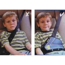 1pcs Random Color font b Baby b font font b Care b font Car Seat Safety