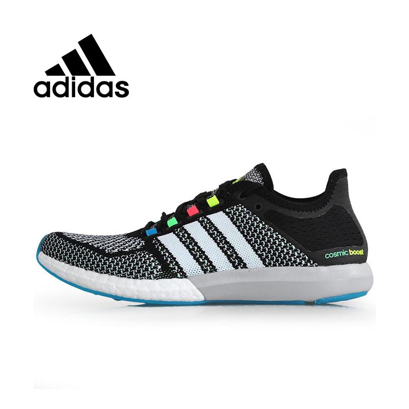 100% 2015 Adidas B34373/B44080 2015 100